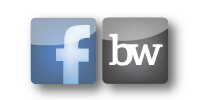 facebook beauty works button