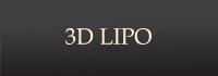 3D LIPO
