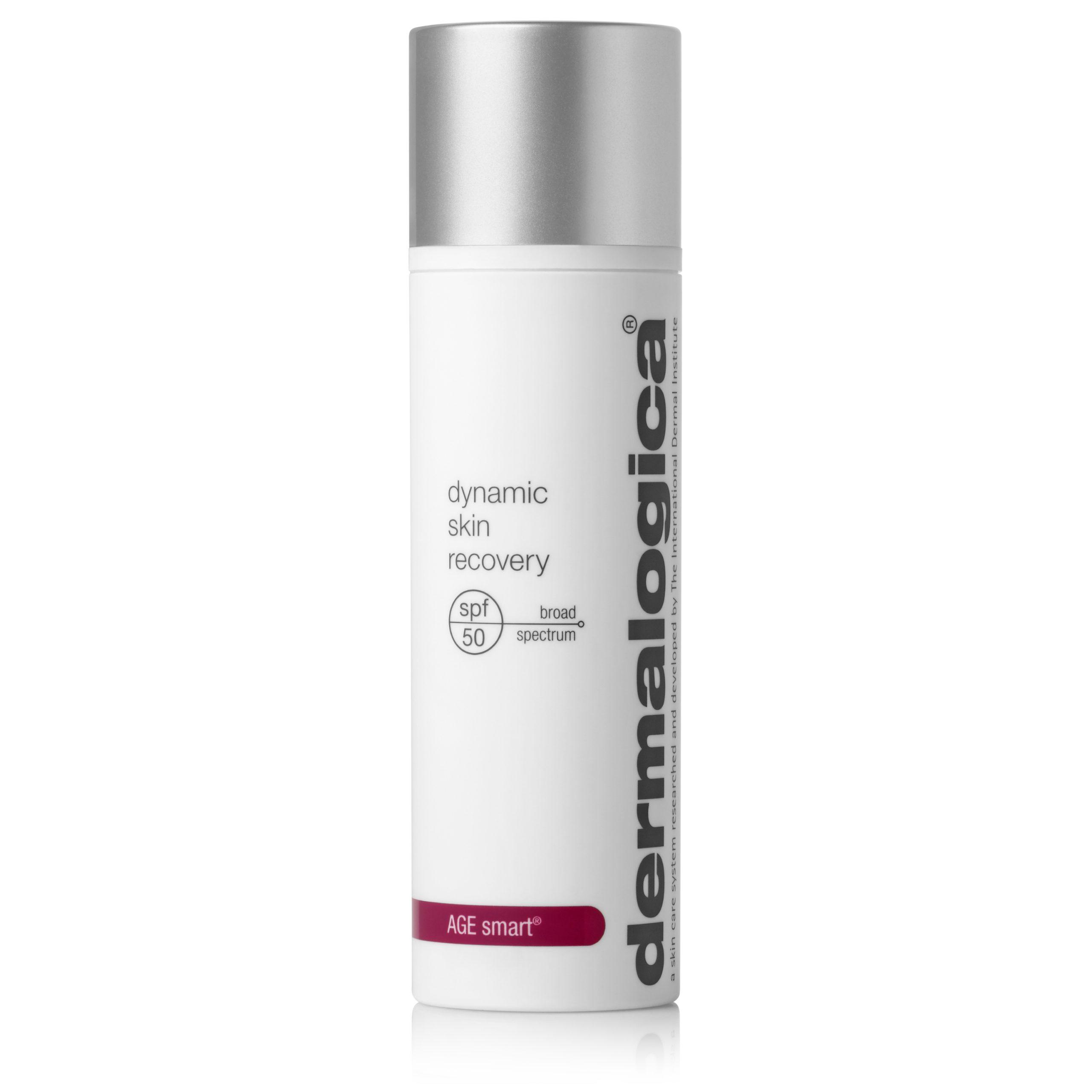 Dynamic skin recovery 50ml