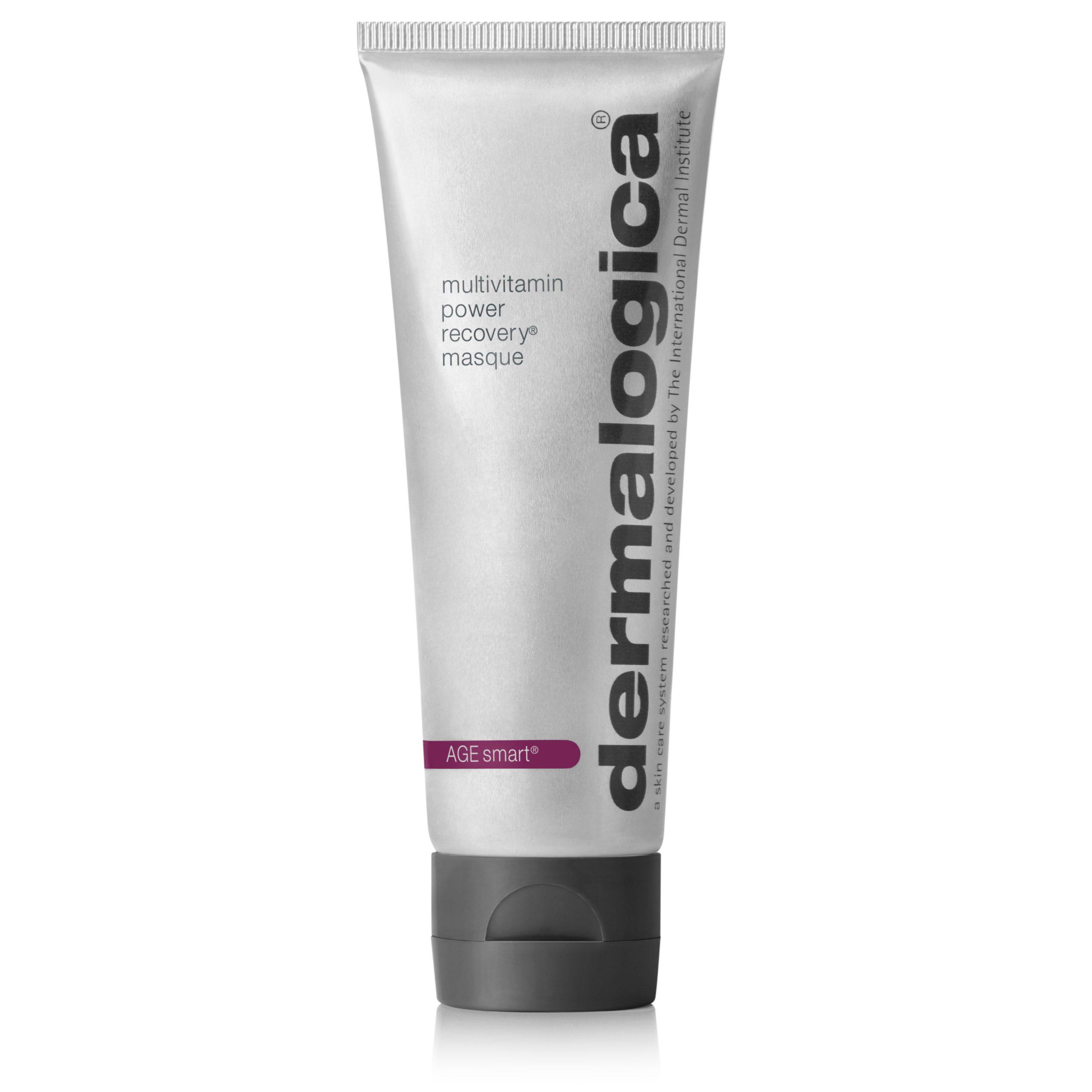 Multivitamin power recovery® masque 75ml