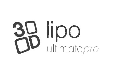 3D-LIPO-ULTIMATEPRO-LOGO
