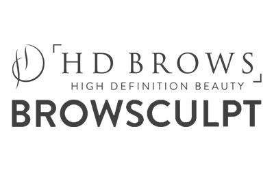 HDBROWS-BROWSCULPT-LOGO