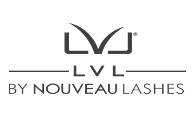 LVL-BY-NOUVEAU-LASHES